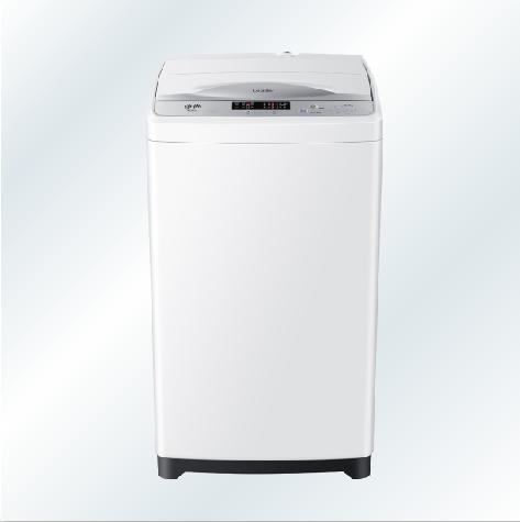 海尔洗衣机tqb55-m1267